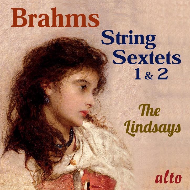 cover-brahms-lindsays-alto