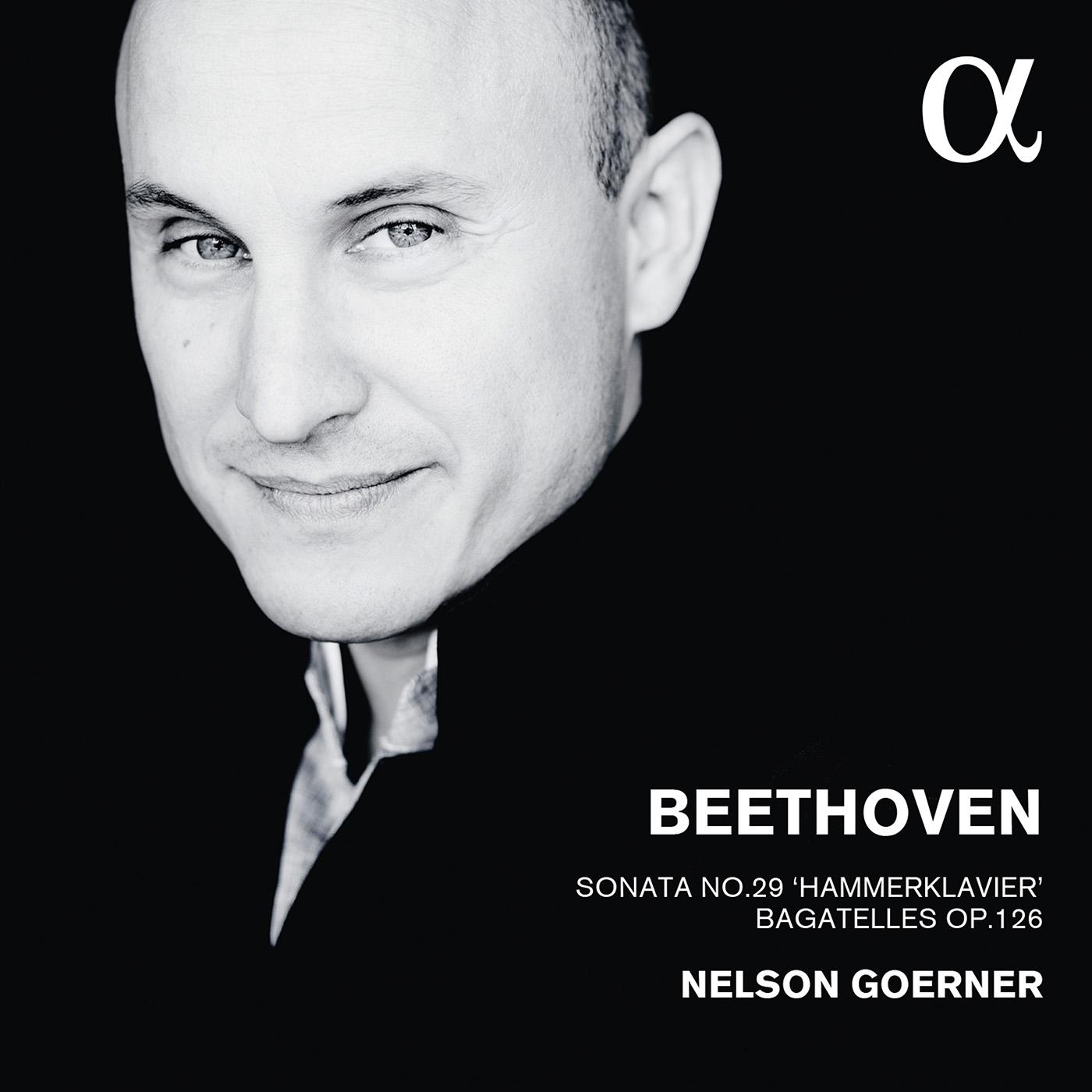 cover-goerner-alpha-beethoven