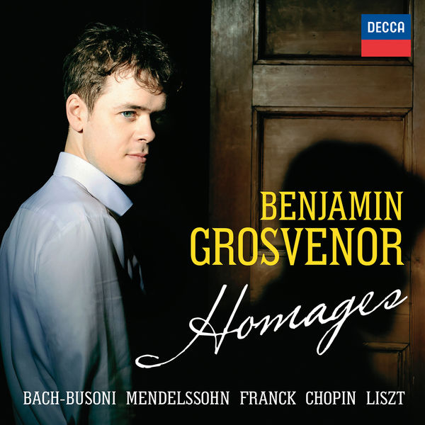 cover-grosvenor-decca