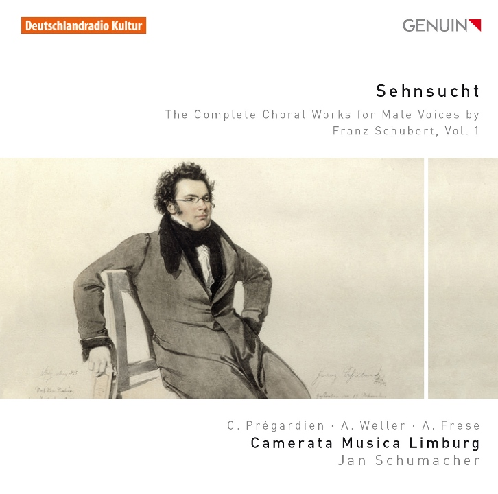 cover-schubert-camerata-genuin