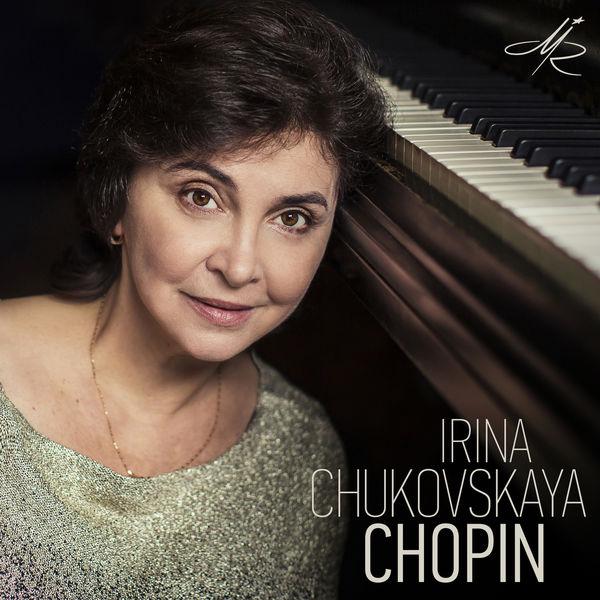 covr-chopin-chukovskaya-melodiya
