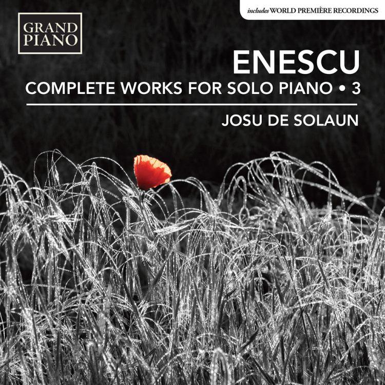 Cvr Solaun Enesco 3