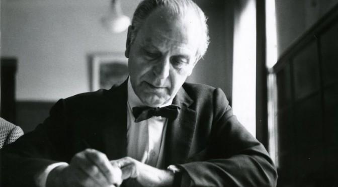 Bartók turque