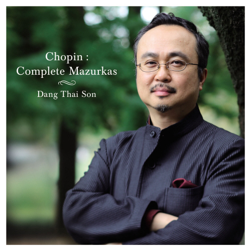 dang-thai-son-chopin-mazurkas-cover