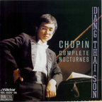 dang-thai-son-chopin-nocturnes-cover