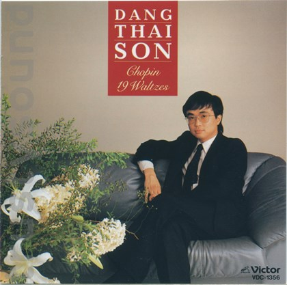 dang-thai-son-chopin-valses-cover
