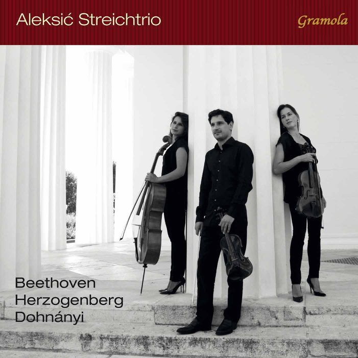 cover-aleksic-gramola-beeth
