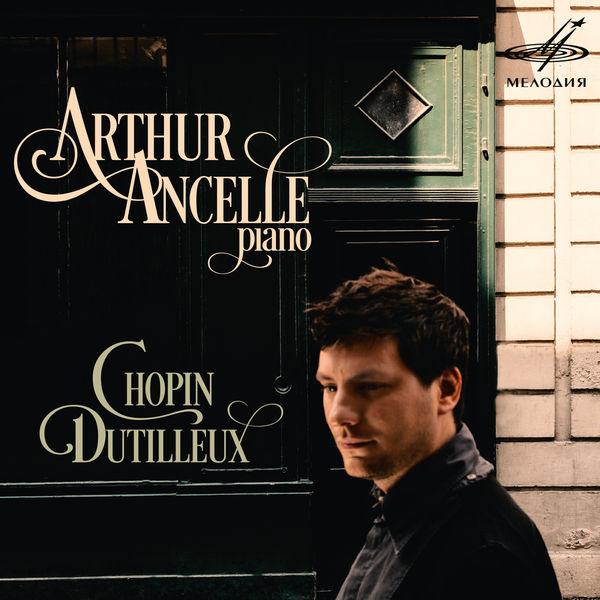 cover-ancelle-chopin-dutilleux