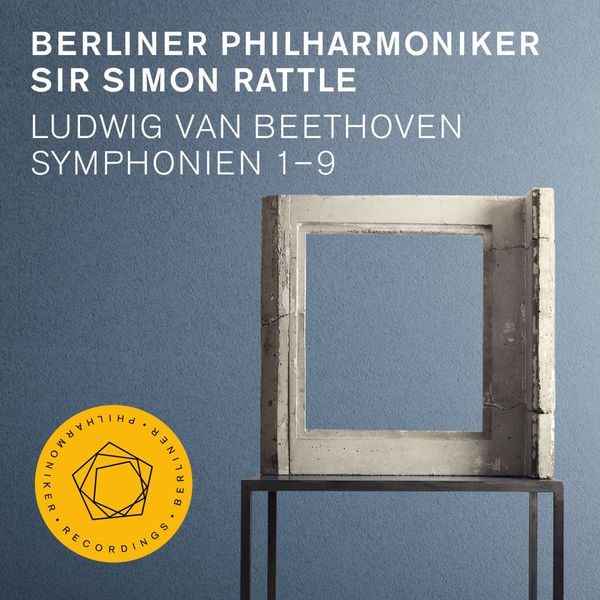 cover-beethoven-rattle-bphr
