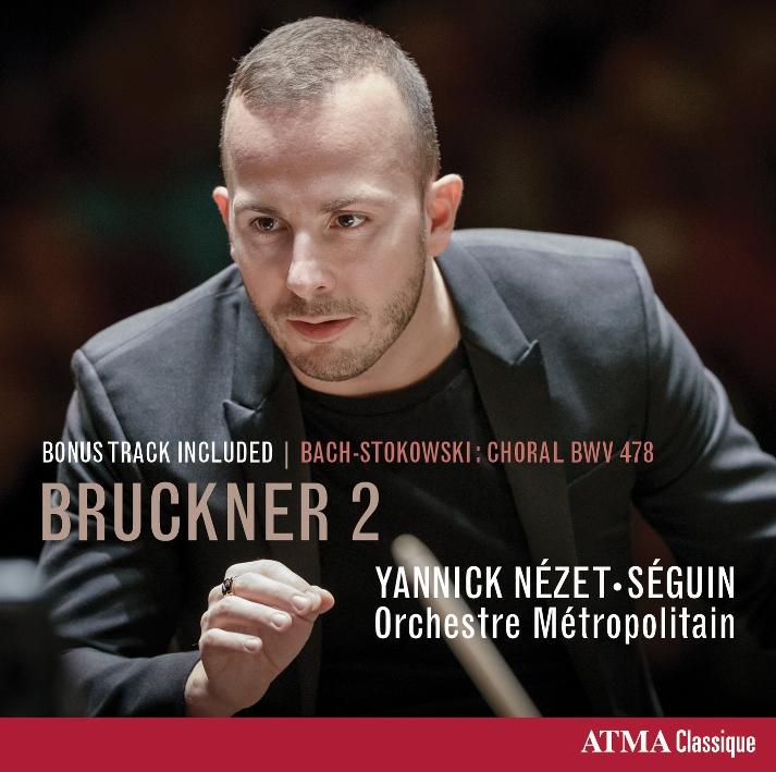 cover-bruckner-2-yns-atma