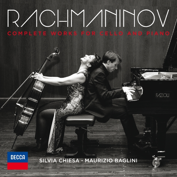 cover-chiesa-baglini-rachma