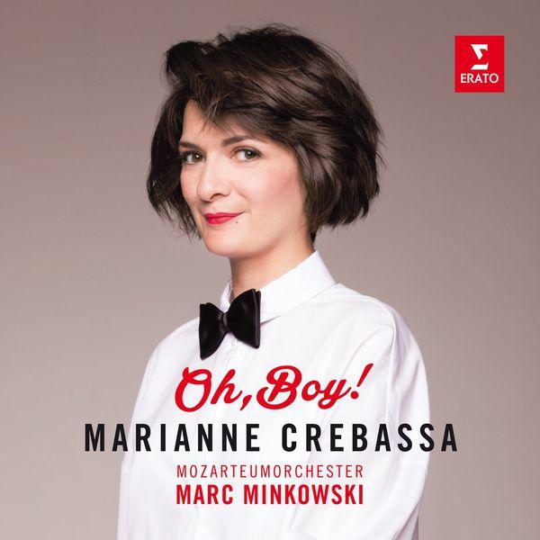 cover-crebassa-erato-marianne