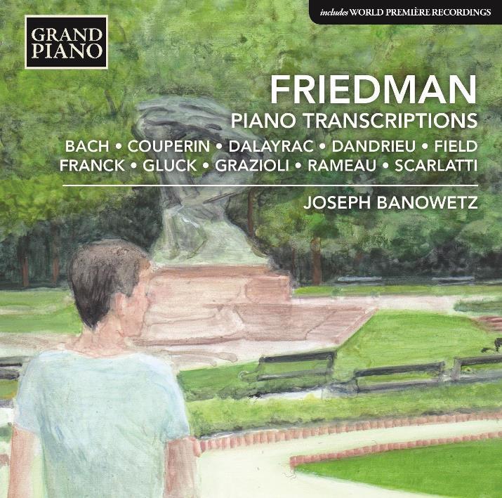 cover-friedman-banowetz