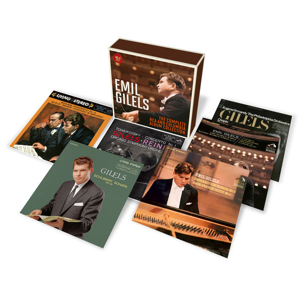 cover-gilels-coffret-sony