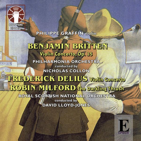 cover-graffin-british-violin-concertos-dutton