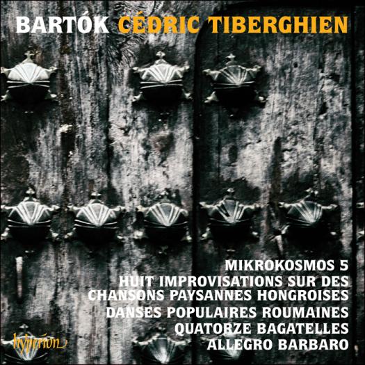 cover-hyperion-bartok-2-tiber