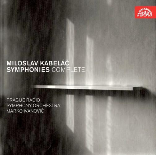 cover-kabelac-symphonies-supraphon