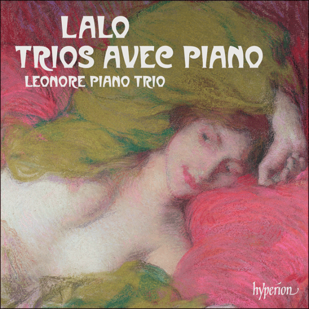 cover-lalo-trios-hyperion