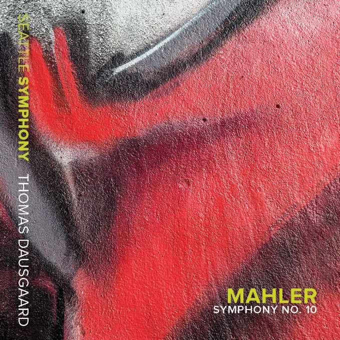 cover-mahler-10-dausgaard-ssm