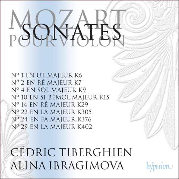 cover-mozart-hyperion