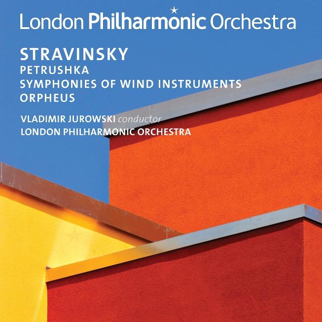 cover-stravinsky-jurowski-lpo-live