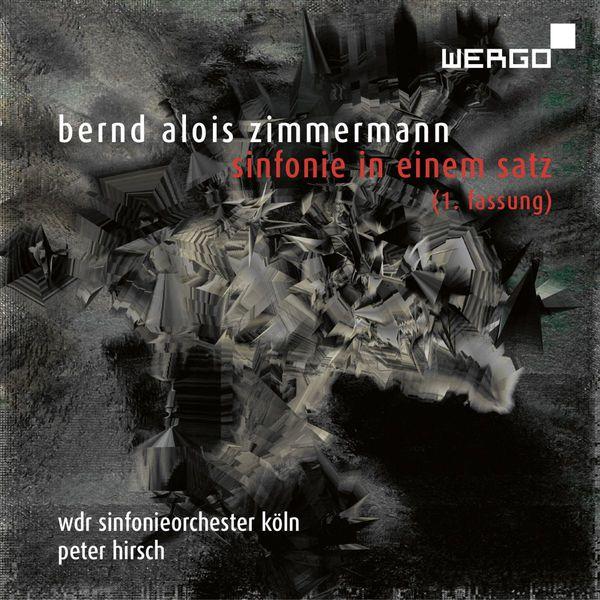 cover-zimmermann-alois-wergo