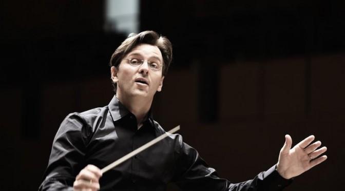 Opéra-Symphonies