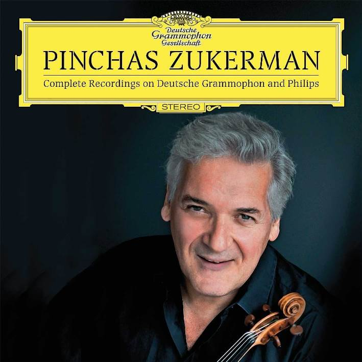pinchas-zukerman-complete-recordings