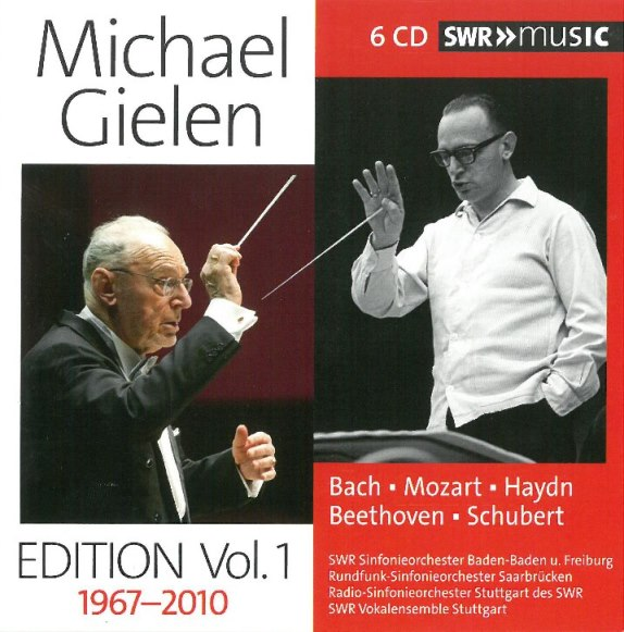 02_michael_gielen_vol-1