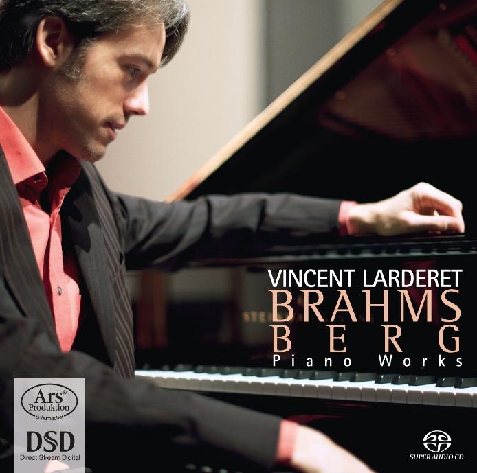 Cvr Brahms Larderet Berg