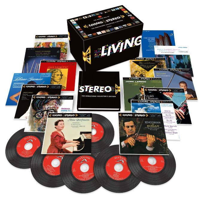 living-stereo-the-remastered-collectors-edition-0-hires