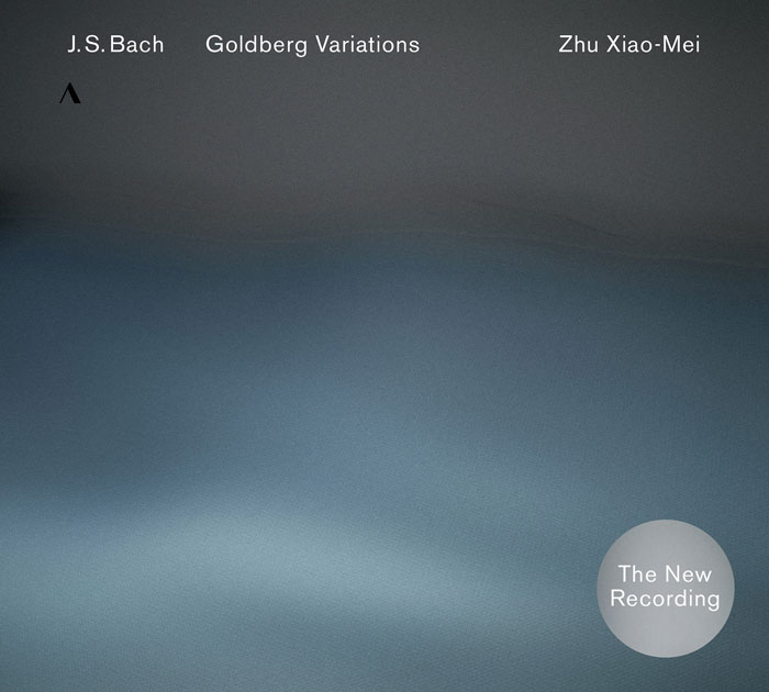 cover-bach-goldberg-mei-accentus