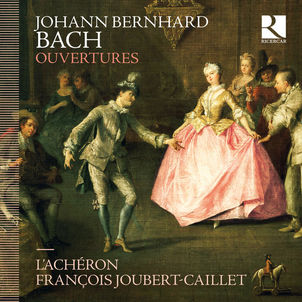 cover-bach-overtures-joubert-caillet-ricercar