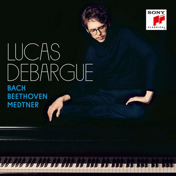 cover-debargue-recital-2-sony