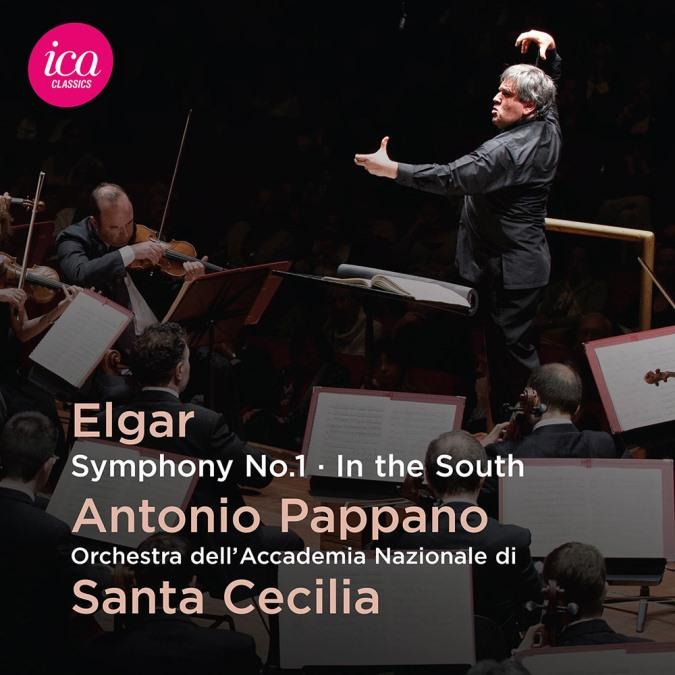 cover-elgar-1-pappano-ica