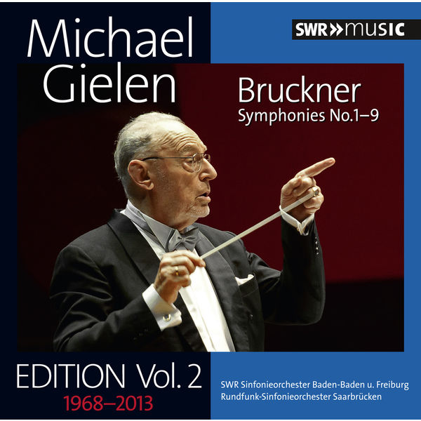 cover-gielen-bruckner-edition-2