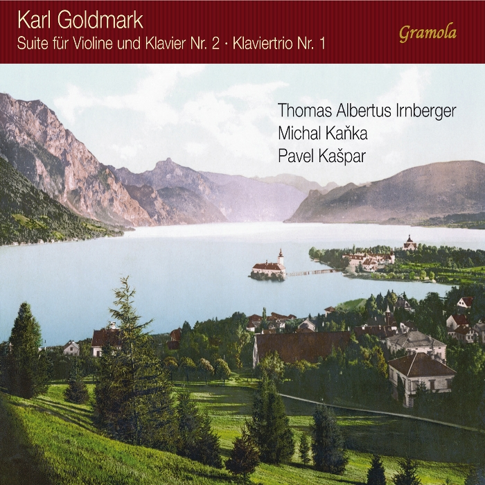 cover-goldmark-imberger-gramola