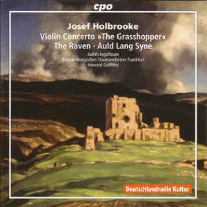 cover-holbrooke-griffiths-2-cpo