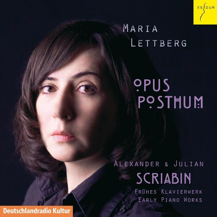 cover-lettberg-opus-posthum-es-dur