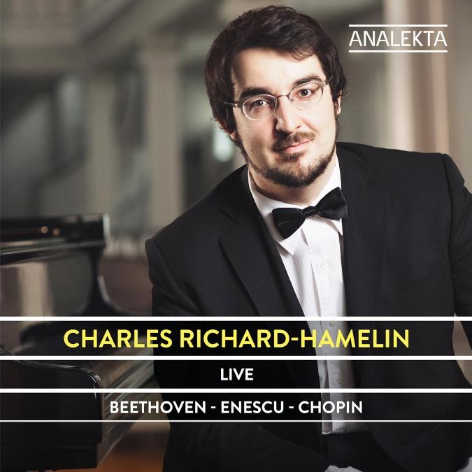 cover-richard-hamelin-recital-live-analekta