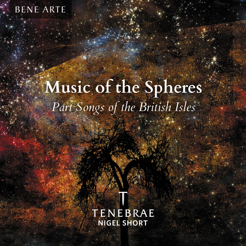 cover-tenebrae-spheres-short-signum