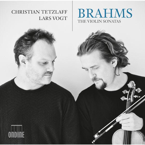cover-tetzlaff-vogt-ondine-brahms-sonatas