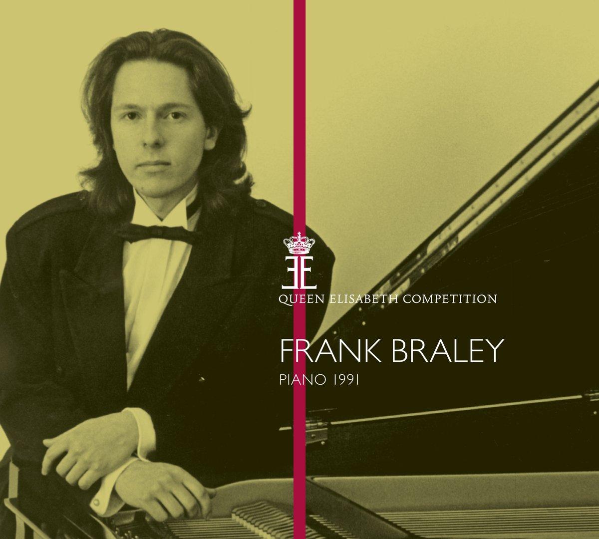 frank_braley-queen_elisabeth_competition_-_piano_1991
