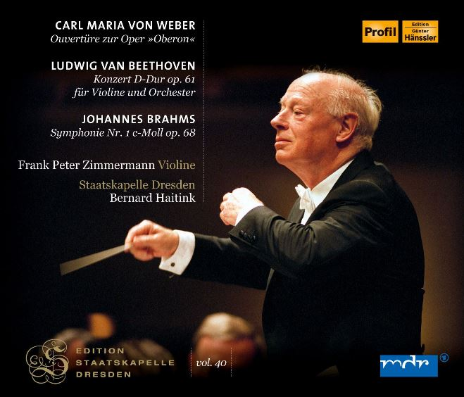 haitink-conducts-beethoven-and-brahms_02