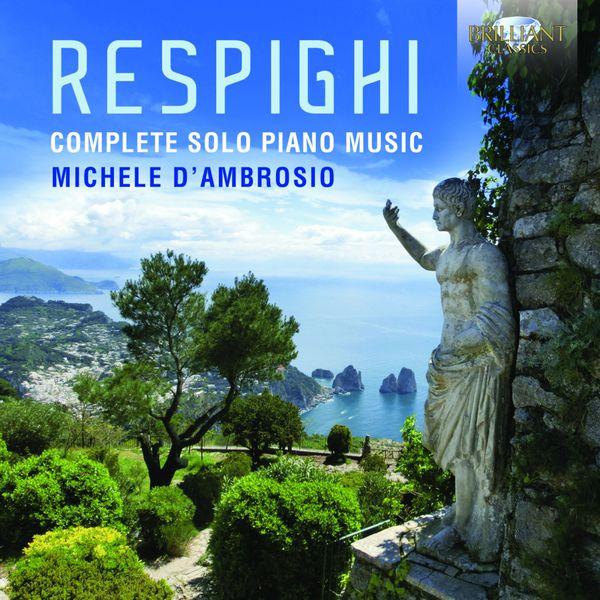 respighi-dambrosio-brilliant