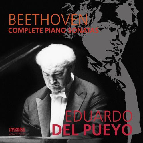 cover-beethoven-del-pueyo-pavane-2016