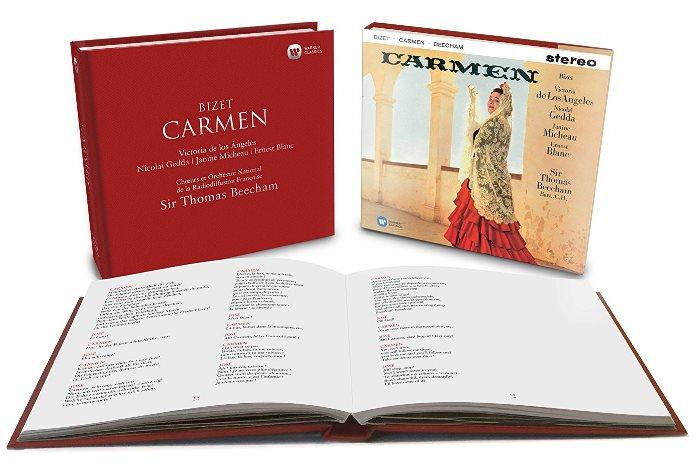 cover-carmen-beecham-2016