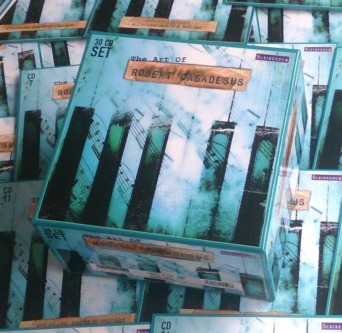 cover-casadesus-scribendum-box