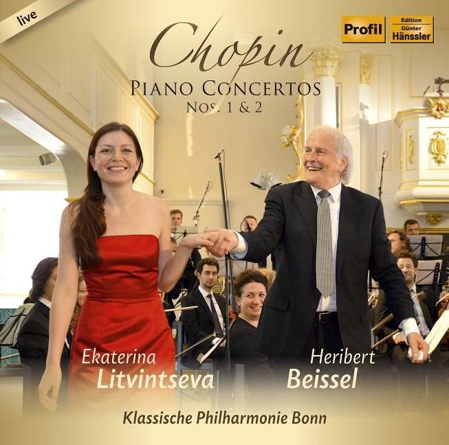 cover-chopin-concertos-litvintseva-profil