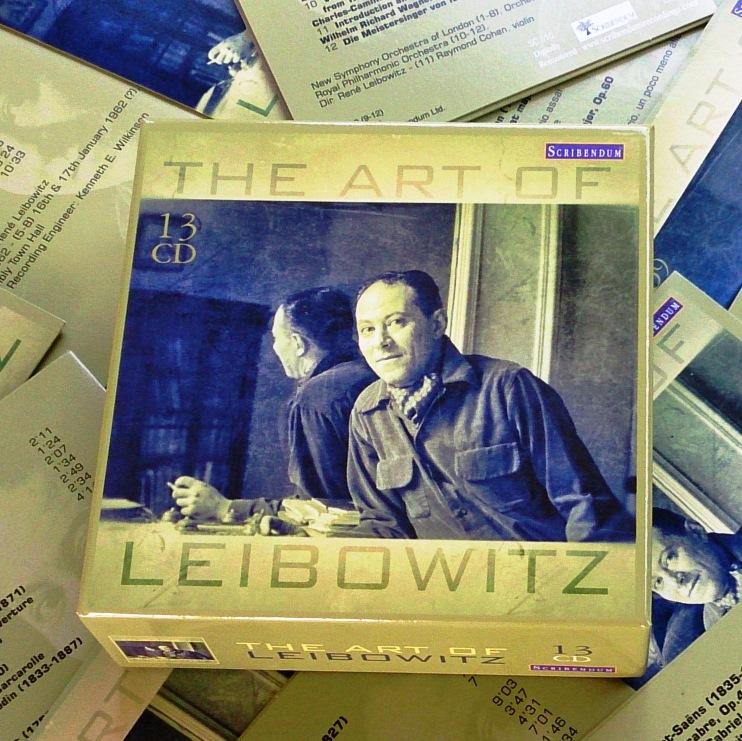 cover-coffret-leibowitz-scribendum